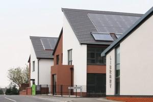 pv-solar roof