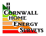 Cornwall Home Energy Surveys